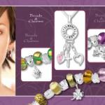 beads charms