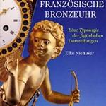 bronzeuhr