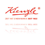 Kienzle