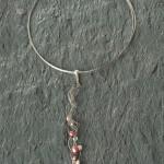 Perlen 2