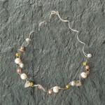 Perlen 3