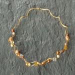 Perlen 4