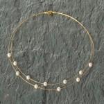 Perlen 5